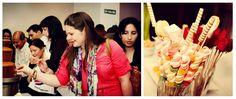 Mesa dulce para casamientos  http://www.casamientosonline.com/planea-tu-casamiento/1/buenos-aires/guia-de-servicios/37/mesas-dulces-y-cosas-ricas/1