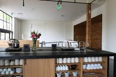 Image result for SCAE training facility design