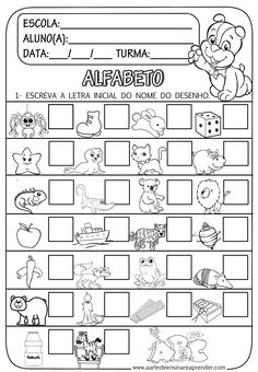 ALFABETO.png (1108×1600)