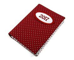 Buchkalender 2017 Pünktchen rot-weiß - Chefplaner DIN A5 ... https://www.amazon.de/dp/B01LXB8LCE/ref=cm_sw_r_pi_dp_x_2U77xbBDE7RK1