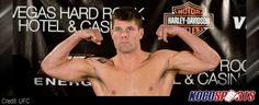 Brian Stann forced out of August 4th UFC on FOX 4 showdown with Hector Lombard - http://kocosports.com/2012/06/07/mixed-martial-arts/brian-stann-forced-out-of-august-4th-ufc-on-fox-4-showdown-with-hector-lombard/
