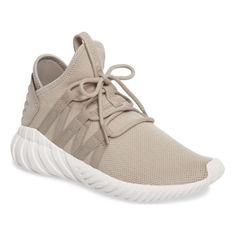 new style de789 54ee0 Adidas Tubular Dawn Primeknit Sneaker