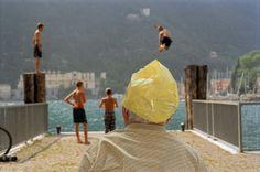 Magnum Photos - Martin Parr
