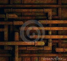 Illustration about Grungy rusted pipes on a basement wall. Illustration of brown, pipe, line - 21451623 Rust Never Sleeps, House Wall, Pipes, Art Forms, Urban Decay, Abandoned, Vineyard, Walls, Industrial