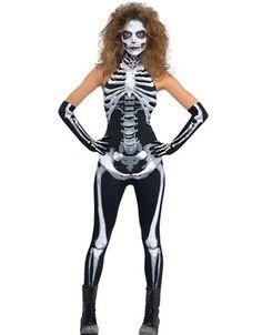 leg esqueleto - Pesquisa Google