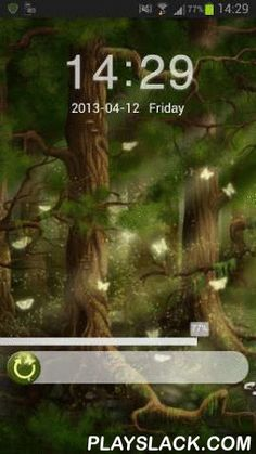 GO Locker Theme Forest  Android App - playslack.com , This a new skin for GO Locker Theme forest = tree Forest Theme is clear, simple them designed specially for people who love the green, nature and trees ...Designed specially for people who love a green, lime and mint, olive, pistachio colors and also brown and yellow.Them was created for all those who love the color green and nature in one. Green leaves and shrubs like the color on the main picture of this theme for GOLocker remind you of…