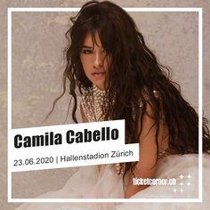Aaahhhh! Camila Cabello bringt «Havana» nach Zürich. 😍💃 Bist du auch mit dabei?  🎟️ Vorverkaufsstart: 29. November, 10 Uhr Pop Rocks, Havana, November, Movie Posters, Camila Cabello, Clock, November Born, Film Poster, Popcorn Posters