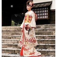 JOYFUL ELI(ジョイフル恵利):王朝文化で珍重された吉祥文【HZ-10】
