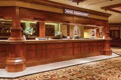 casino host 39 s