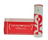 Armani White Red Him Eau de Toilette 50ml Spray White Red Him. http://www.comparestoreprices.co.uk/perfumes/armani-white-red-him-eau-de-toilette-50ml-spray.asp