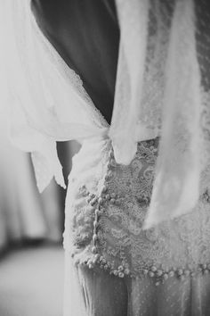 Súper flechazo de viernes #boda #novias #helenamareque