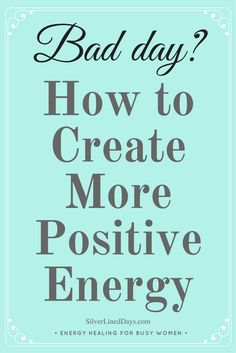 positive energy, motivation, inspiration, raise vibrations, law of attraction, raise frequency, manifest, reiki, holistic wellness, law of detachment, chakras