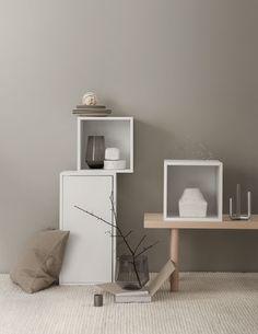 Colori caldi e luminosi scelti da IKEA per l'autunno | ARC ART blog by Daniele Drigo