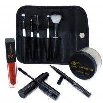 pro gift set http://www.rc-cosmetics.com