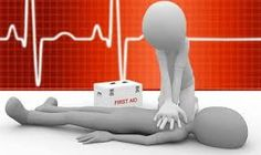 Need CPR & First Aid Certification Training in Los Angeles? LifeSaver Team offers experienced CPR/First Aid trainers that will help you get certified today! Industry Research, Research Report, Different Types Of Books, Leadership Skill, Sculpture Lessons, First Aid, Business Marketing, Life Lessons, Teaching