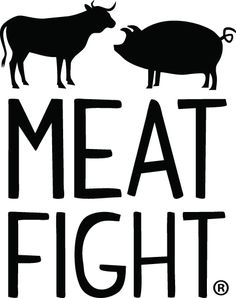| November 17 @ Four Corners - Meat Fight 2013