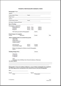 copyright contract template free.html