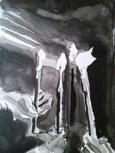 Prayer My Drawings, Prayer, Painting, Art, Eid Prayer, Art Background, Painting Art, Paintings, Kunst