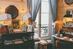 Resultado de imagem para christiane de nicolay mazery french chateau