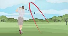 How to Stop Topping the Golf Ball - The Left Rough Golf Tiger Woods, Woods Golf, Bowling Ball, Golf Ball, Frat Coolers, Perfect Golf, Golf Quotes, Golf Humor, Disc Golf