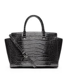 deddd3c0d981 Michael Kors  Designer handbags