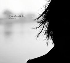 Hannelore Bedert - Uitgewist