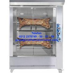 Kuzu Çevirme Makinası KC-M006 Kuzu çevirme makinası; * Ölçüleri: 105x50x160 - Kuzu çevirme makinası satışı 0212 2370749* Kapasite: 2 şişli* Güc: 16 kw* Motor tipi: 230 v / 40 w- Kuzu çevirme...