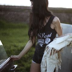 WEBSTA @ bandit_brand - Just can't wait to get on the road again 🌵 #banditbrand