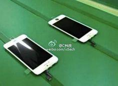 Segundo rumores, a Apple deve lançar o seu próximo smartphone dentro de alguns meses.Logo depois do lançamento do último smartphone da Apple, o famoso iPhone 5, diversos rumores sobre o próximo aparelho da Maçã começaram a surgir. Como já era de se esperar, muita gente aposta em mudanças marcantes o