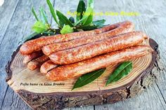 Romanian Food, Pastry Cake, Smoking Meat, Carrots, Food And Drink, Low Carb, Homemade, Vegetables, Recipes
