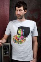 So Funky t-shirt
