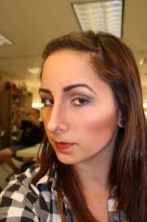 stage makeup class  beauty makeup tips stage makeup
