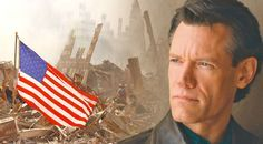Country Music Lyrics - Quotes - Songs Randy travis - Randy Travis Sings Emotionally Charged Tribute To 9/11 Victims - Youtube Music Videos http://countryrebel.com/blogs/videos/63163587-randy-travis-sings-emotionally-charged-tribute-to-9-11-victims