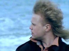 A Flock Of Seagulls  #80s #80smusic