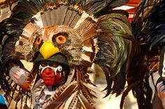 female mayan warrior - Google Search