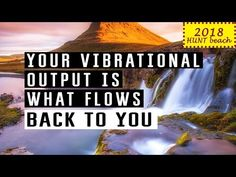 Abraham Hicks , Take the Time to Imagine IT Turning Out Well in Advance - YouTube