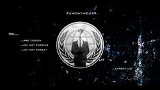 Anonymous mask hd wallpaper free desktop backgrounds and wallpapers Hacker Wallpaper, 1080p Wallpaper, Wallpaper Online, Cool Wallpaper, Linux, Vendetta Wallpaper, Desktop Background Nature, Desktop Backgrounds, Red And Black Wallpaper