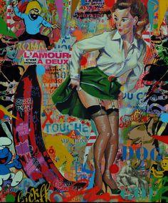l-amour-c-est-mieux-a-deux.jpg (Peinture) par Vincent Richeux