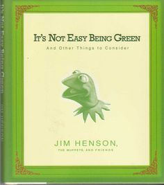 http://www.etsy.com/listing/73255429/jim-henson-muppets-its-not-easy-being