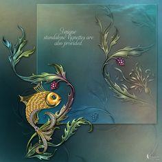 Hint sanatçı Barnali Bagchi. yaratıcılık Görüntüler - 3 .. LiveInternet tartışması - Rus Servis Online Diaries