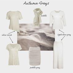 neutrals for Autumns (https://www.kettlewellcolours.co.uk/back-to-basics-neutrals-for-autumns)