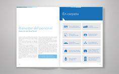 Diseño Editorial: Revista Ministerio de Justicia de la Nación Argentina.