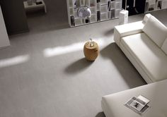 Cult - Contemporary porcelain stoneware | Marazzi