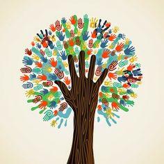 Comunidades de aprendizaxe