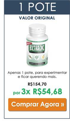 SuperSlimX – Últimas Unidades! (Mobile – PV2) – Super SlimX