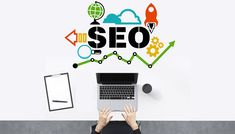 Professional SEO company in Kolkata, Microbase Infotech provides best SEO services in Kolkata. Our Digital Marketing Services Help in making a website search and user-friendly. Marketing Goals, Marketing Software, Seo Marketing, Digital Marketing Services, Online Marketing, Seo Optimization, Search Engine Optimization, Entrepreneur, Ecommerce Seo