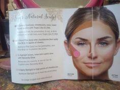 How To Apply Makeup, Nature, Movie Posters, Movies, Naturaleza, Films, Film Poster, Cinema, Movie