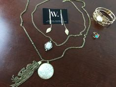 #Wantable Accessories Subscription Box June 2015 Review - http://hellosubscription.com/2015/06/wantable-accessories-subscription-box-june-2015-review/