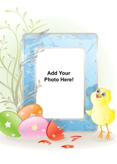 Click to send this real card by mail send your free easter card click to send this real card by mail send your free easter card if you negle Gallery