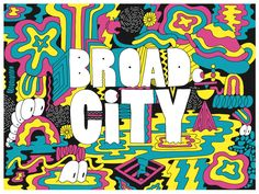Mike_Perry_ Broad City
